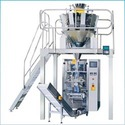 Chips Fill and Packing Machines