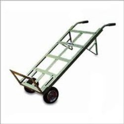 Trolley Wheels for Automobile Industry