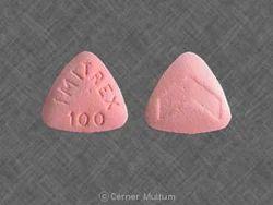 Suminat Sumatriptan & Imitrex Tablets
