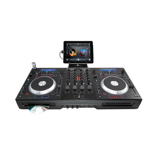 DJ System - Disc Jockey System Latest Price, Manufacturers & Suppliers