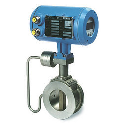 Water & Steam Flow Meter