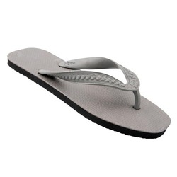 Chappals for Men