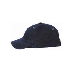 Cap Bump Cap