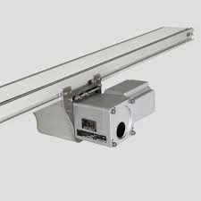 S-MTB Series Modular Belts