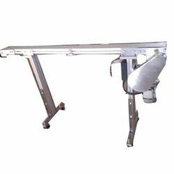 Aluminium Profile Conveyors