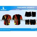 Youth Soccer Apparel