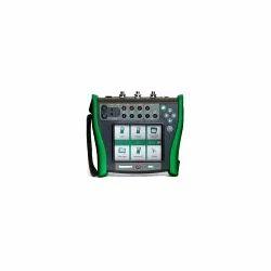 Advanced Field Calibrator and Communicator