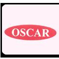 Oscar Global Limited
