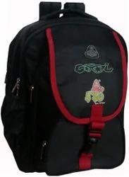 Cool Kids School Bag