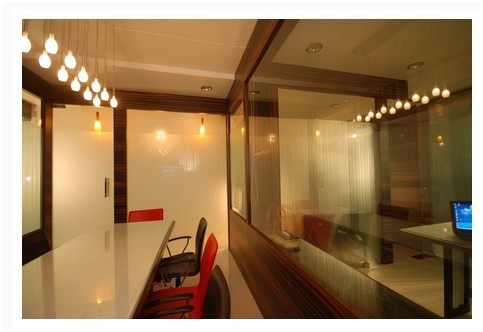 Interior Designing - Internal Space Planning Service Provider from Pune