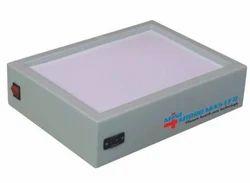blood bank equipment ultra low deep freezer manufacturer. Black Bedroom Furniture Sets. Home Design Ideas