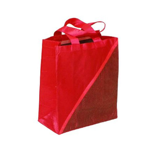 82792e5b40 Gift Bags - Satin Gift Bag Exporter from Ahmedabad