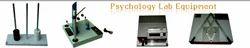 Psychology Equipments