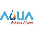 Aqua Pumping Solutions