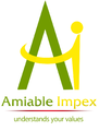 Amiable Impex