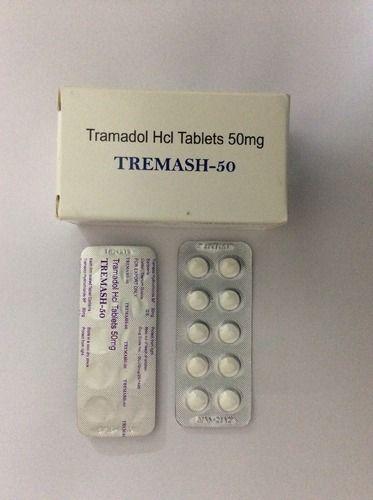 Viagra Sample Overnight