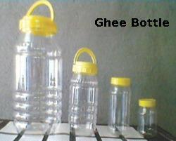 Ghee Bottle
