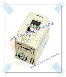 Variable Frequency Drives M Series