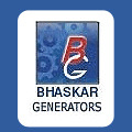 Bhaskar Machinery Stores