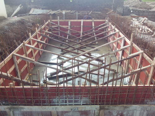 Swimming pool construction swimming pool installation indoor swimming pool construction for Swimming pool construction company
