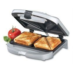 Sandwichmaker single