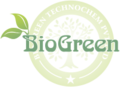 Biogreen Technochem Pvt Ltd