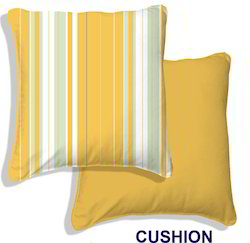Strip Cushion