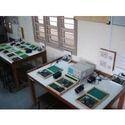 Micro Processor Lab