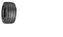Golf-Kart Tyres