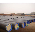 ASTM A672 Gr J80 EFW Pipe