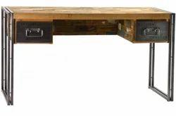 Loft Style Office Table