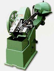 Cold Thread Rolling Machine