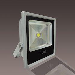 100W LED Flood Light Fixtures