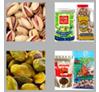 Roasted Pistachio snacks production line