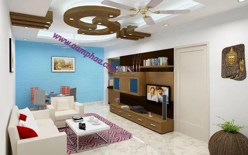 interior designing decoration room decoration living room interior