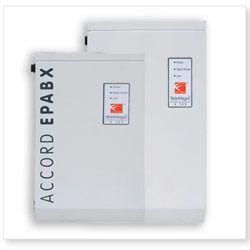 Accord EPABX Telemagic