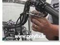 Automotive Repair Adhesives