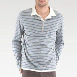 Men Designer Clothing