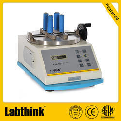 Torque Meter/Testing Equipment for Torque Test