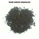 Humi Green Granules