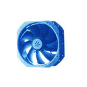 Axial Fan