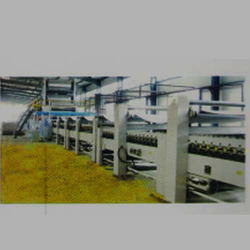 corrugated box packaging machines
