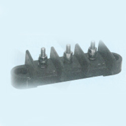 Terminal Block Suitable For GEC/ALSTOM 20 HP Motors