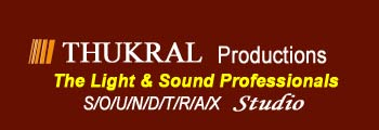 Thukral Productions