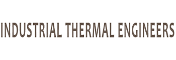 Industrial Thermal Engineers