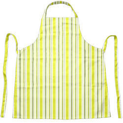 Hand Made Cooking Apron