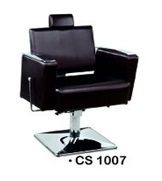 hair cutting chair cs1007