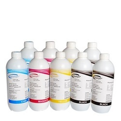 Ink For Canon iPF 8300s