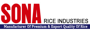 Sona Rice Industries