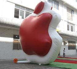 Advertising Inflatable Balloon